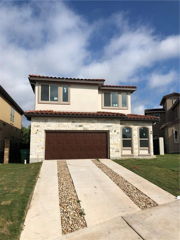 12320 Cedar Bend CV, Austin TX 78758, Austin, TX 78758 - Austin, TX real estate listing