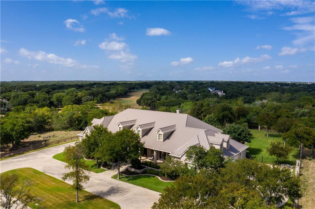 30101 Saint Andrews DR, Georgetown TX 78628 Property Photo - Georgetown, TX real estate listing