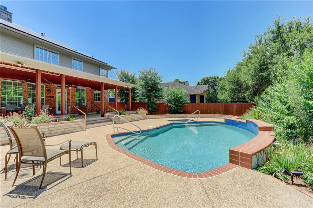 11806 Arbor Downs RD, Austin TX 78748 Property Photo - Austin, TX real estate listing