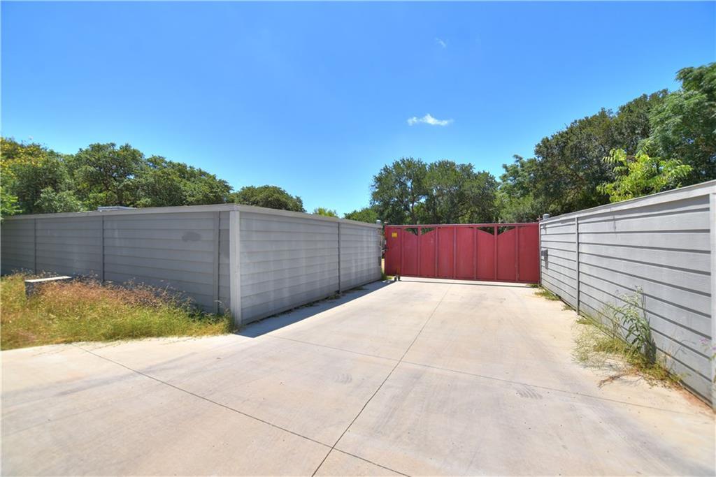 2109/2111 Allred DR, Austin TX 78748 Property Photo - Austin, TX real estate listing