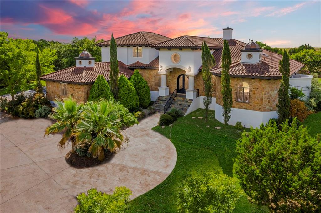 10001 Thaxton RD Property Photo - Austin, TX real estate listing