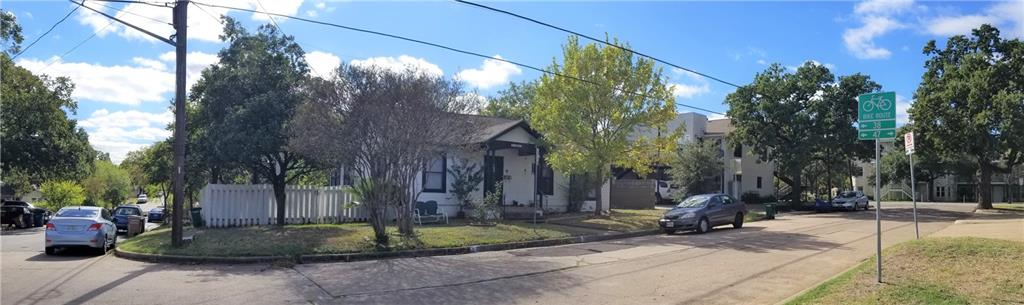 103 E 34th ST, Austin TX 78705, Austin, TX 78705 - Austin, TX real estate listing