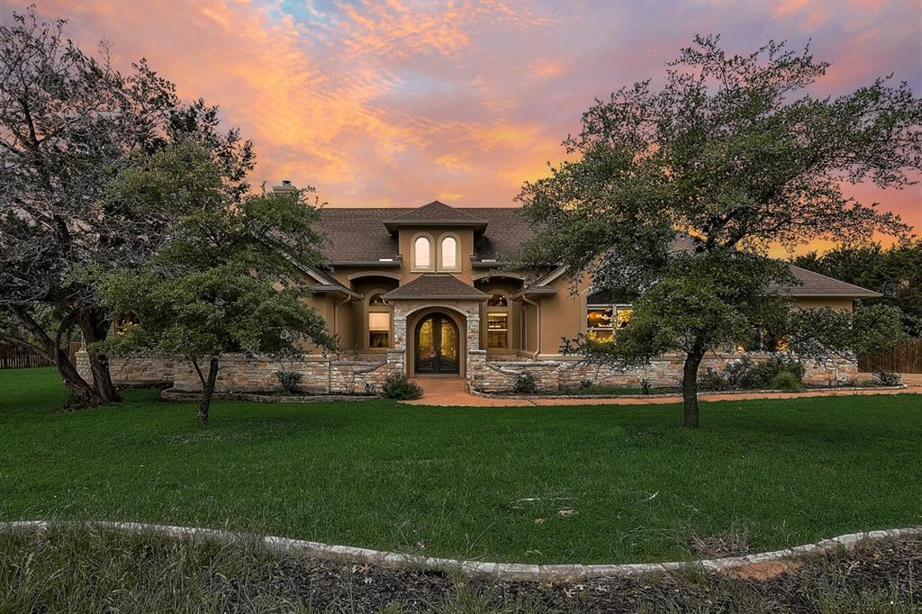 1547 Elliott Ranch RD, Buda TX 78610 Property Photo - Buda, TX real estate listing