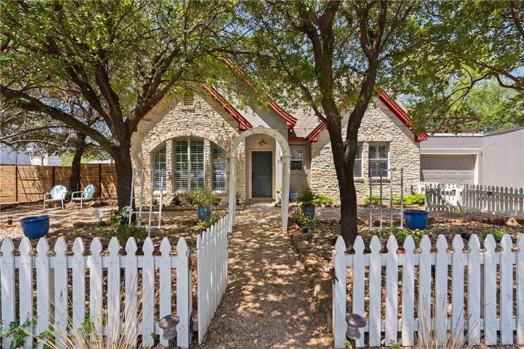 36th At Oakmont Condo Real Estate Listings Main Image