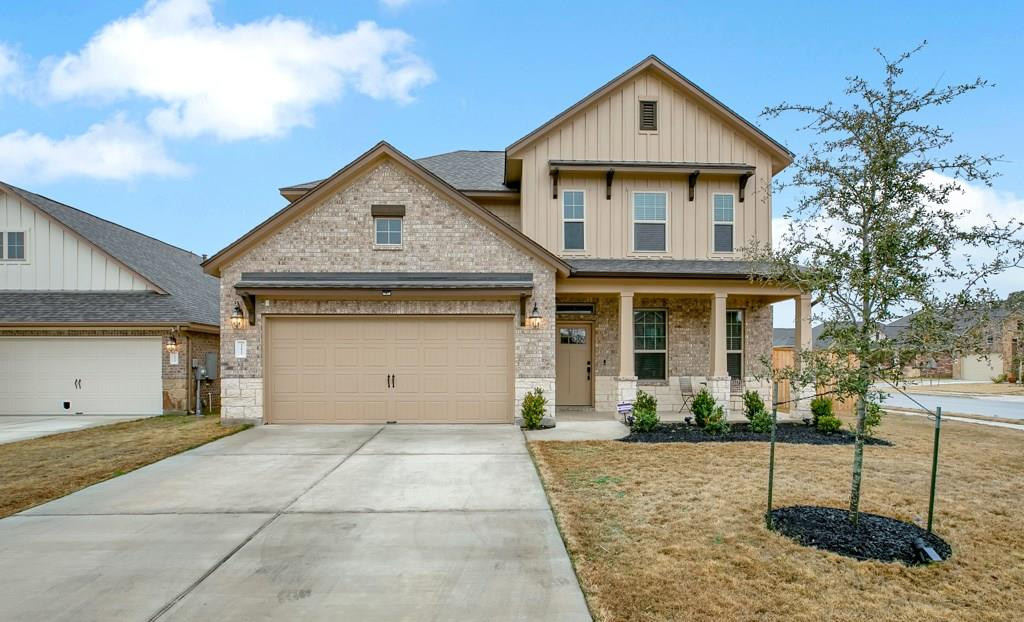 12612 Iron Bridge DR, Manchaca TX 78652, Manchaca, TX 78652 - Manchaca, TX real estate listing