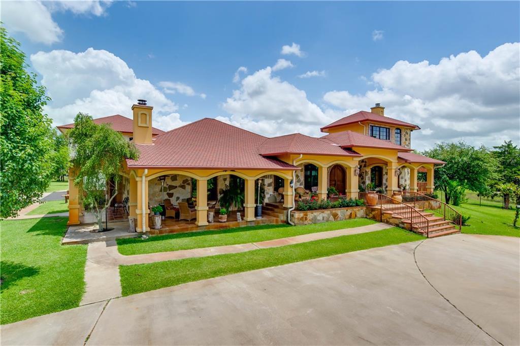 Property Photo - Smithville, TX real estate listing