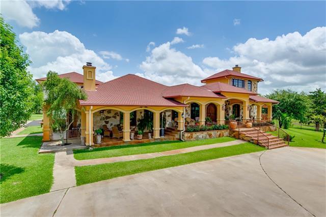 , Smithville, TX 78957 - Smithville, TX real estate listing