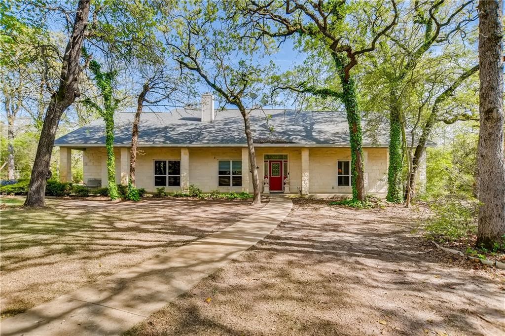 111 Morning Dove LN Property Photo - Elgin, TX real estate listing