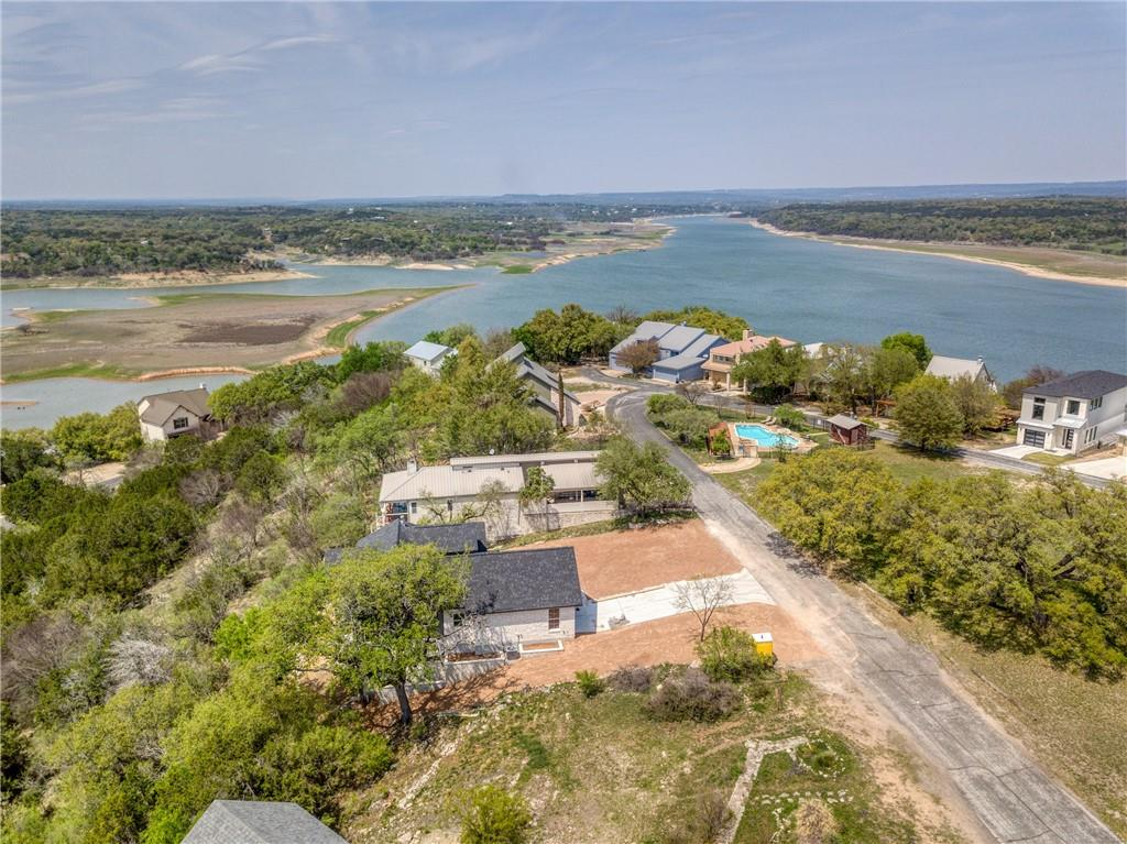 221 Hill LOOP Property Photo - Spicewood, TX real estate listing