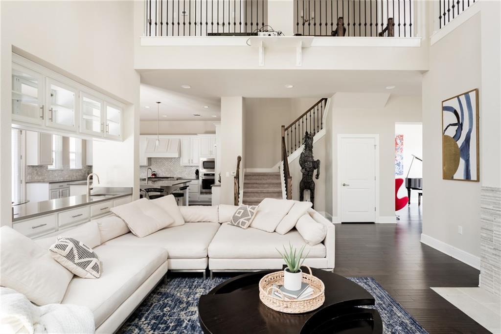 Blanton Real Estate Listings Main Image