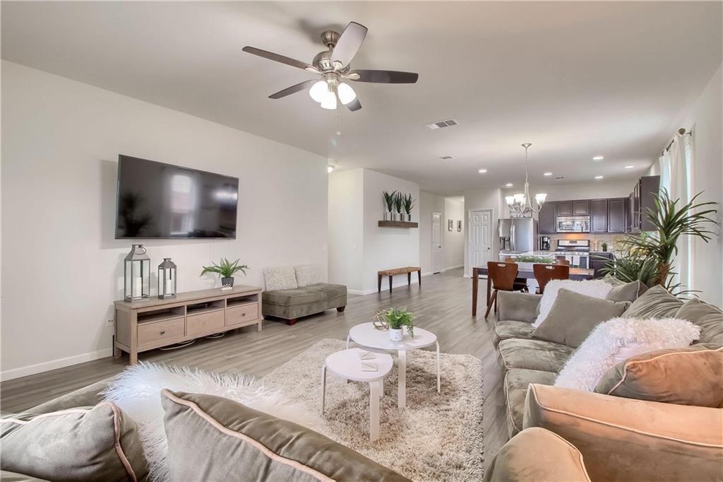 7001 Armagh DR, Austin TX 78754 Property Photo - Austin, TX real estate listing