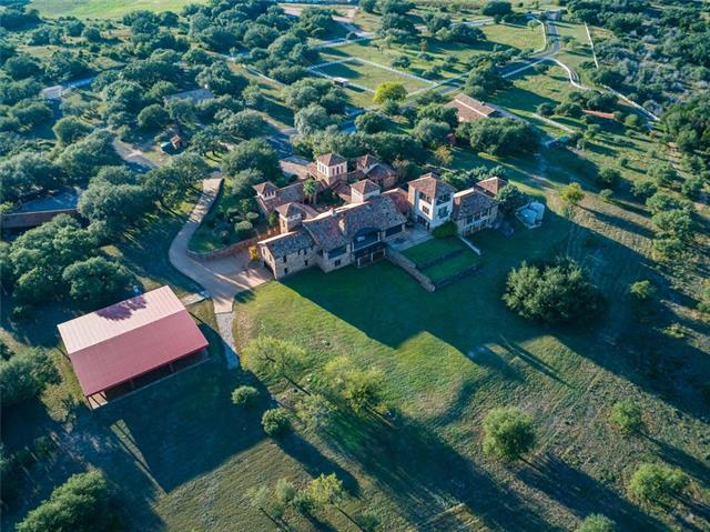 26625 Wild River Road, Spicewood TX 78669, Spicewood, TX 78669 - Spicewood, TX real estate listing