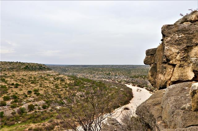 1523 349 HWY, Other TX 78851 Property Photo