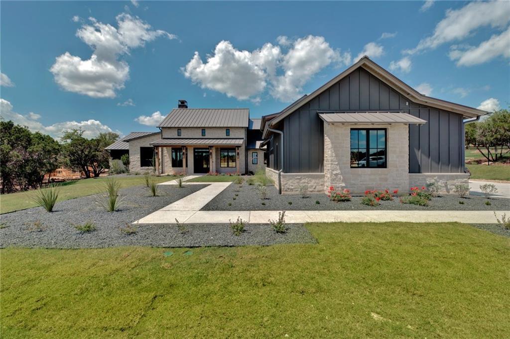 15412 GRUMBLES LN, Austin TX 78738 Property Photo - Austin, TX real estate listing