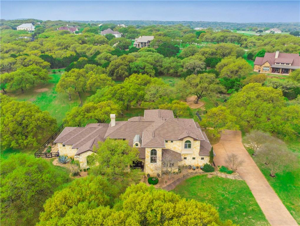 295 Chalk Bluff CT, Driftwood TX 78619 Property Photo - Driftwood, TX real estate listing