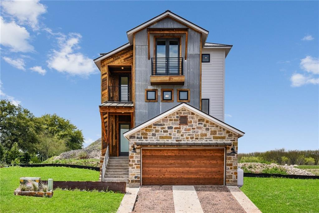 25805 Case LN, Spicewood TX 78669 Property Photo - Spicewood, TX real estate listing
