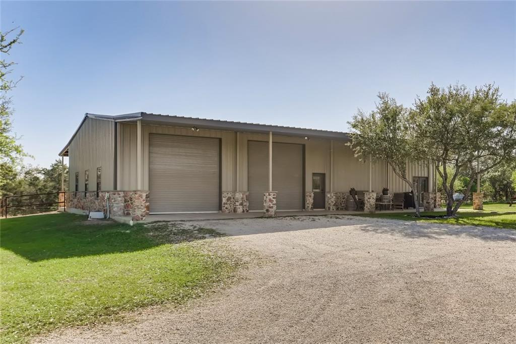 620 High RD Property Photo - San Marcos, TX real estate listing