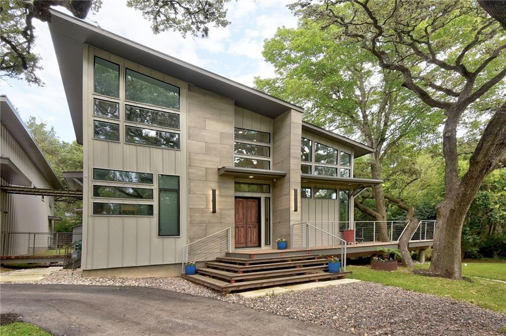 2604 Bridle PATH, Austin TX 78703 Property Photo - Austin, TX real estate listing