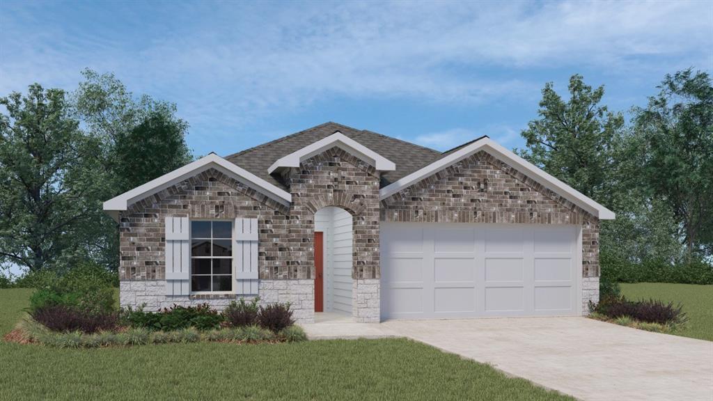 405 Lance TRL, San Marcos TX 78666 Property Photo - San Marcos, TX real estate listing