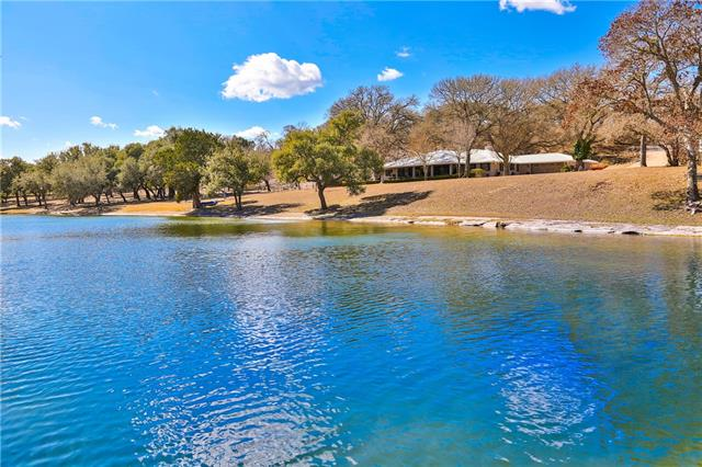 16098 S State Highway 16 HWY, Fredericksburg TX 78624 Property Photo - Fredericksburg, TX real estate listing