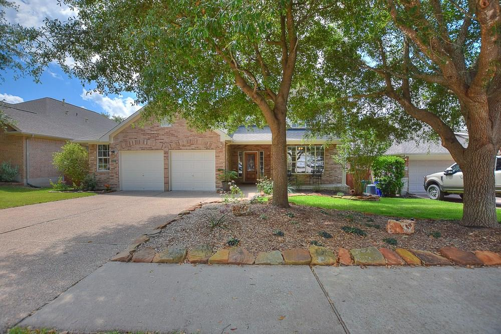 2604 Mingus DR, Cedar Park TX 78613, Cedar Park, TX 78613 - Cedar Park, TX real estate listing