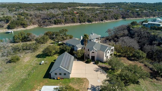 23704 REPLICA RD, Spicewood TX 78669 Property Photo - Spicewood, TX real estate listing