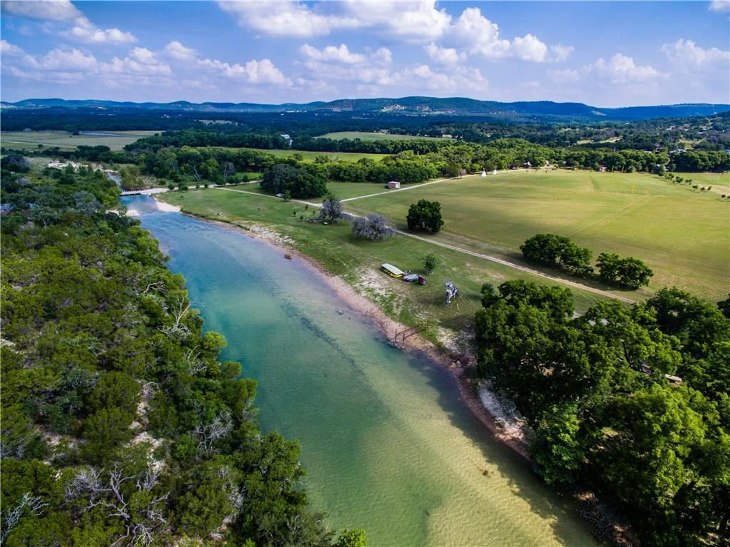 494 Elm Creek RD, Other TX 78055 Property Photo - Other, TX real estate listing