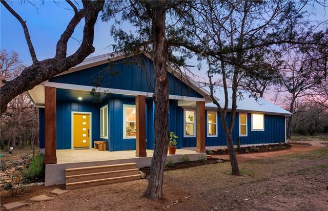 570 Mesquite DR, Cedar Creek TX 78612, Cedar Creek, TX 78612 - Cedar Creek, TX real estate listing
