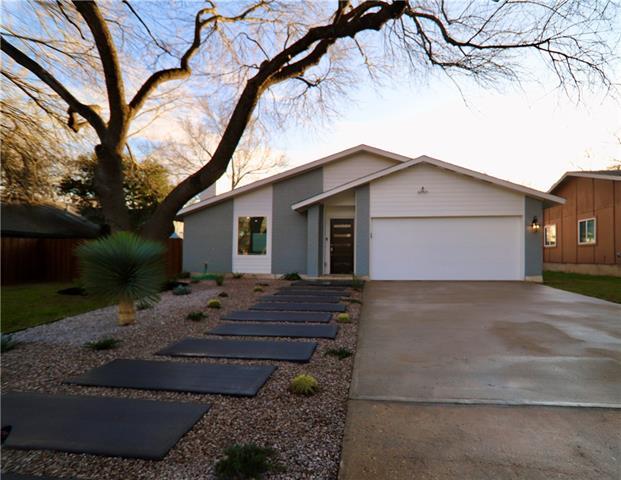 105 Cloudview DR, Austin TX 78745, Austin, TX 78745 - Austin, TX real estate listing
