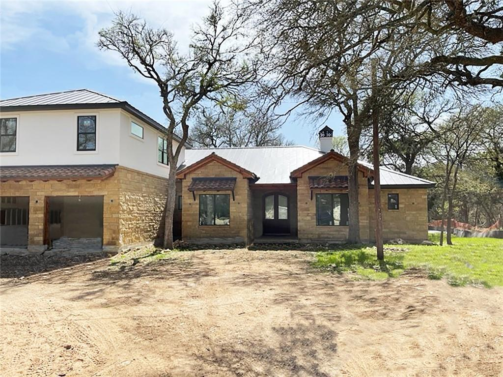 10511 Spring Valley RD Property Photo - Austin, TX real estate listing