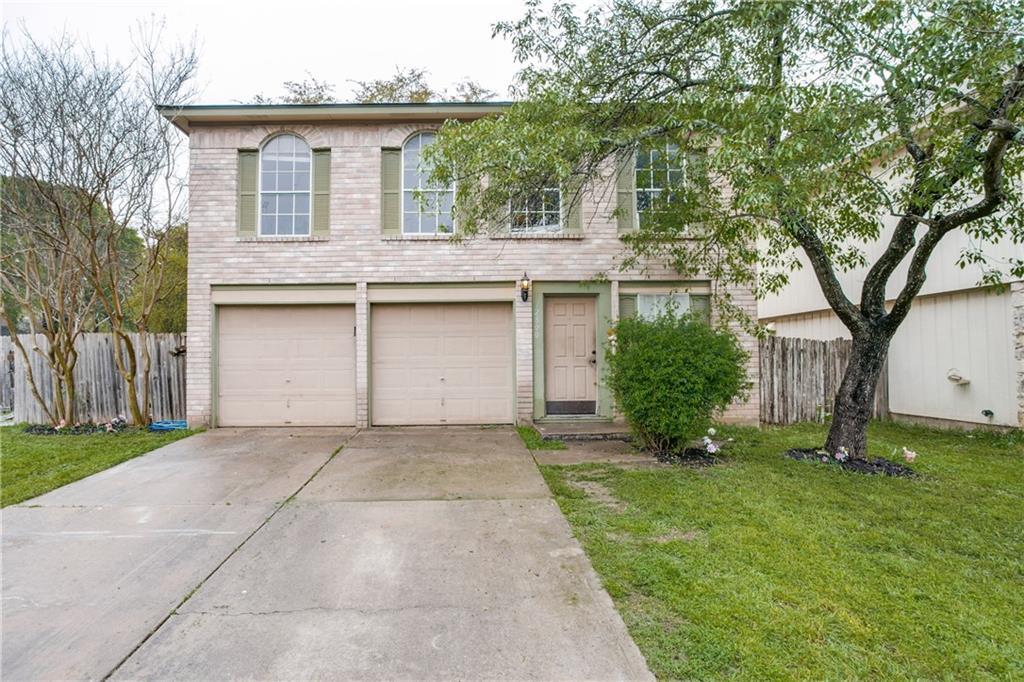 12800 Margit DR, Austin TX 78729, Austin, TX 78729 - Austin, TX real estate listing