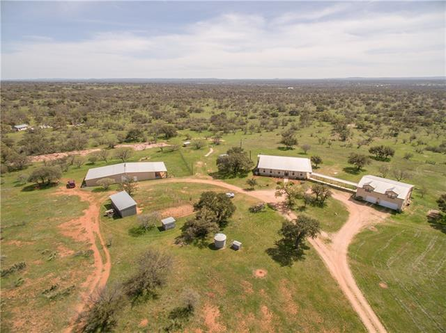 16200 W State Highway 29, Llano TX 78643 Property Photo - Llano, TX real estate listing