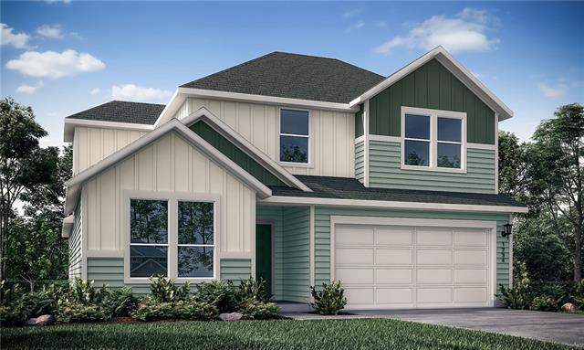11912 Clayton Creek Ave, Austin TX 78725, Austin, TX 78725 - Austin, TX real estate listing