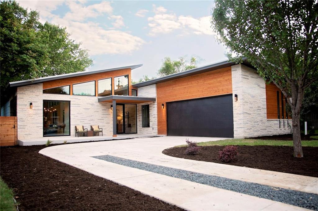1705 Karen AVE, Austin TX 78757 Property Photo - Austin, TX real estate listing