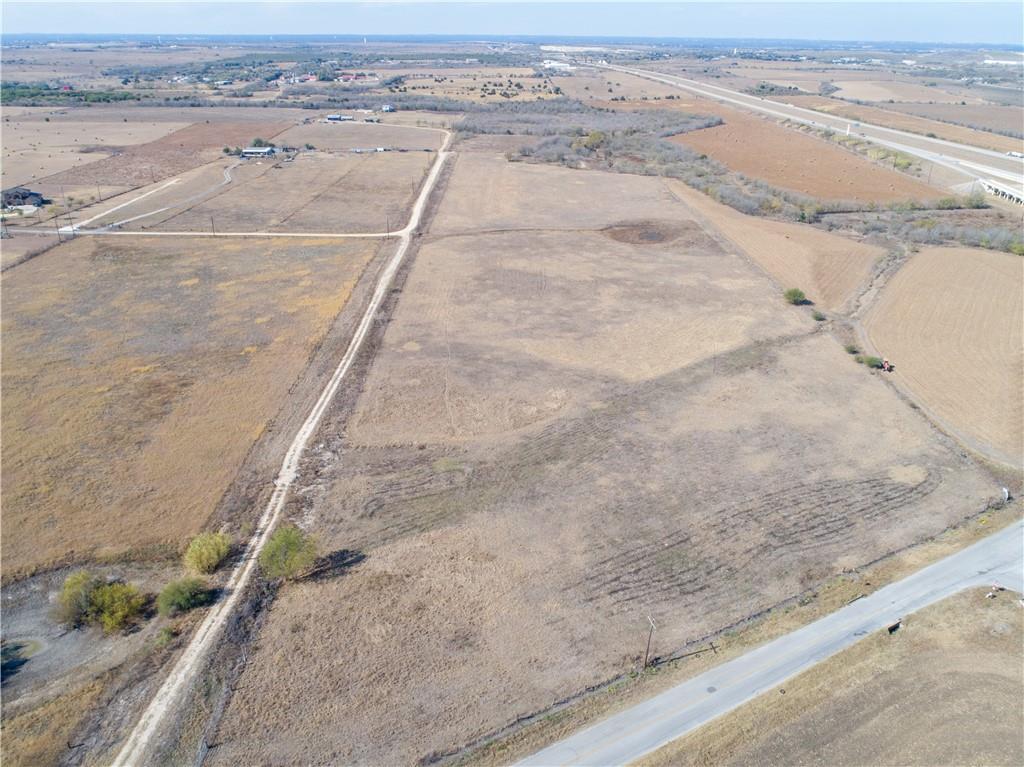 0 F M Road 1625 Property Photo - Austin, TX real estate listing