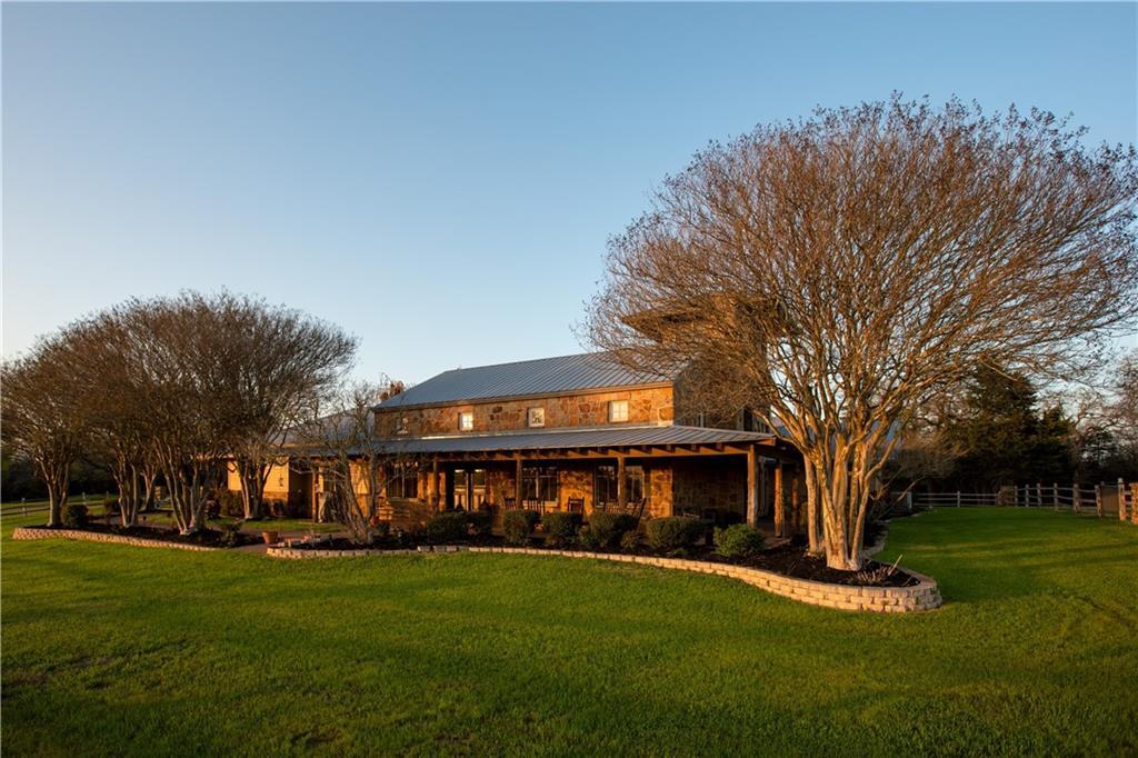TBD FM 535 RD Property Photo - Cedar Creek, TX real estate listing