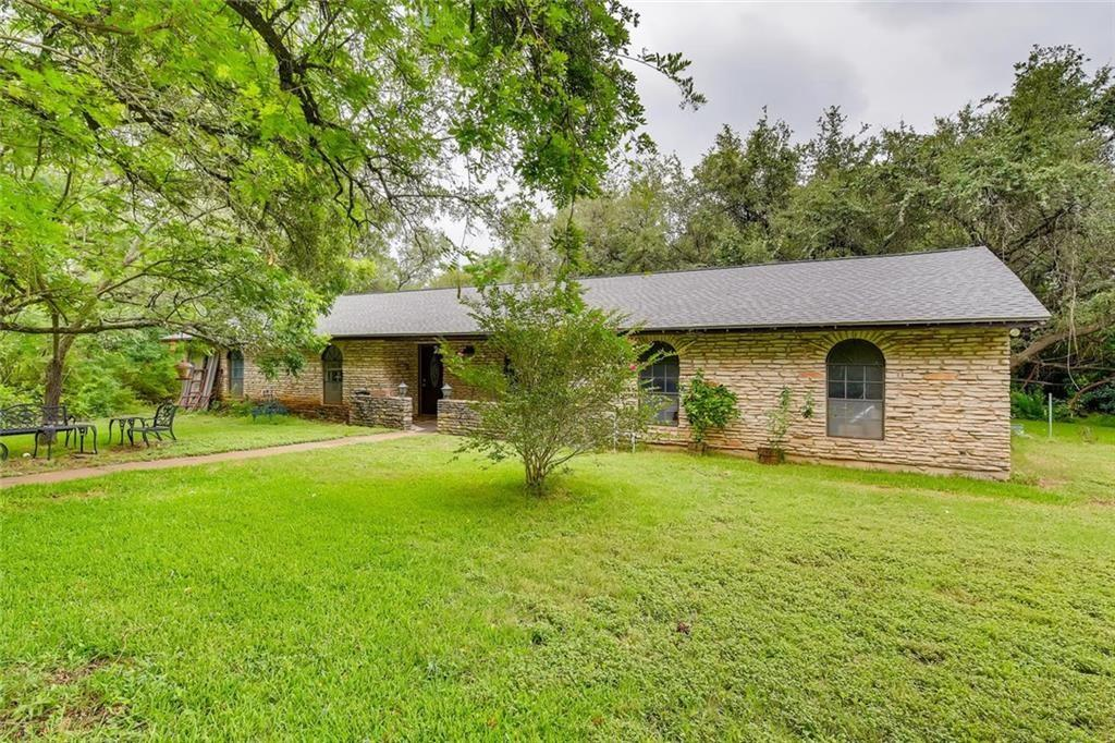 8701 W US Highway 290 Property Photo - Austin, TX real estate listing