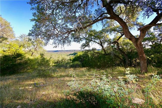 70.5852 acres of Vista Verde PATH, Wimberley TX 78676 Property Photo - Wimberley, TX real estate listing