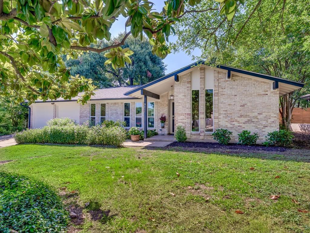 9011 Viking DR, Austin TX 78758 Property Photo - Austin, TX real estate listing