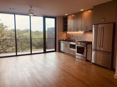 900 S 1st Street Real Estate Listings Main Image