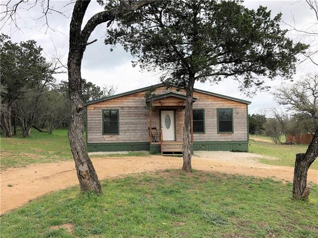 834 Birch LN, Cottonwood Shores TX 78657, Cottonwood Shores, TX 78657 - Cottonwood Shores, TX real estate listing