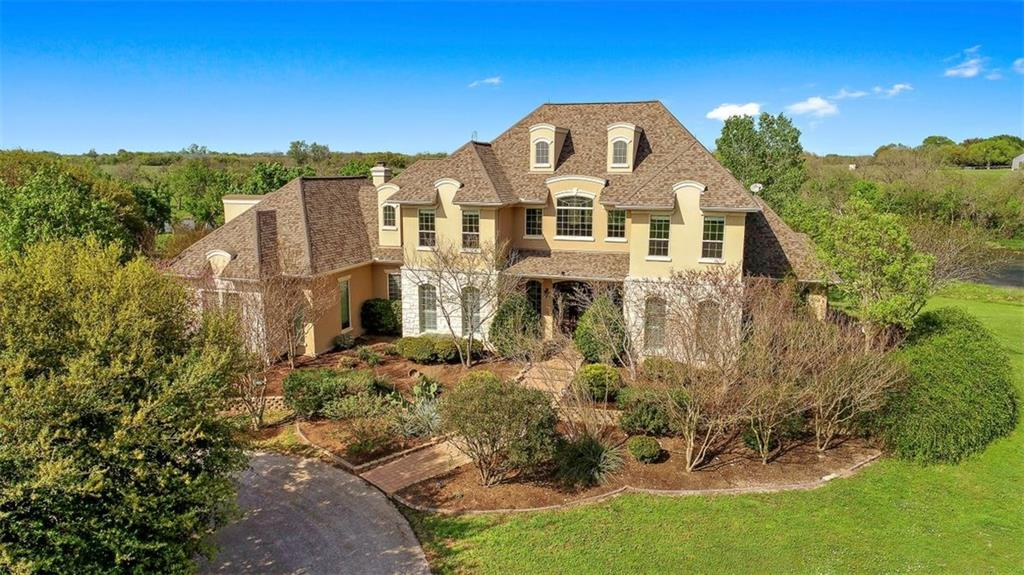 1955 County Road 103, Georgetown TX 78626, Georgetown, TX 78626 - Georgetown, TX real estate listing