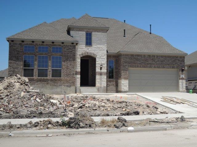 5300 Fresno AVE, Pflugerville TX 78660, Pflugerville, TX 78660 - Pflugerville, TX real estate listing