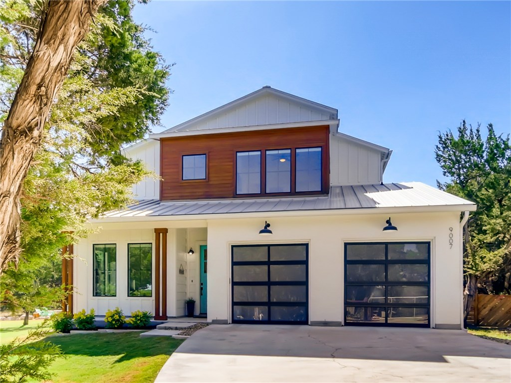 9007 Hobby LN, Jonestown TX 78645 Property Photo - Jonestown, TX real estate listing