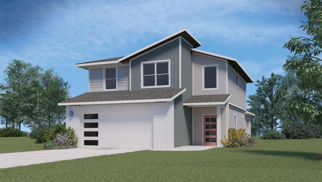 7801 Saddle Up DR Property Photo - Austin, TX real estate listing