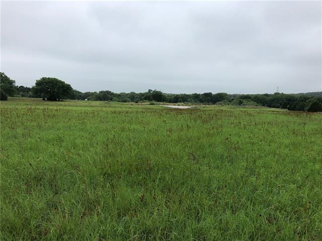 Tract 2 CR 481, Thrall TX 76578, Thrall, TX 76578 - Thrall, TX real estate listing
