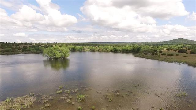 2162 County Road 2234, Lampasas TX 76550, Lampasas, TX 76550 - Lampasas, TX real estate listing