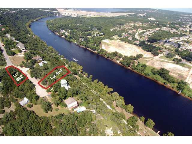 Apache Shores Sec 02 Real Estate Listings Main Image