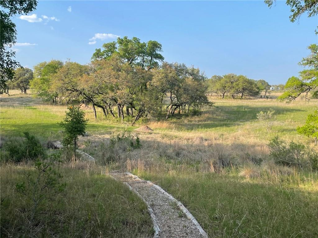 000 Tract 16 Heaton Hollow Property Photo - Wimberley, TX real estate listing