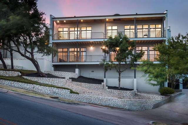 3403 Mount Bonnell RD, Austin TX 78731 Property Photo - Austin, TX real estate listing